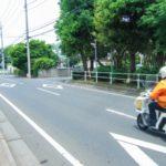 [ウーバーイーツ]横浜と東京どちらが稼げるか?実際にやって比較してみた