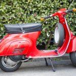 [ウーバーイーツ]車両追加のやり方に注意!干されるよ!原付バイク(50cc125cc)や自転車の登録